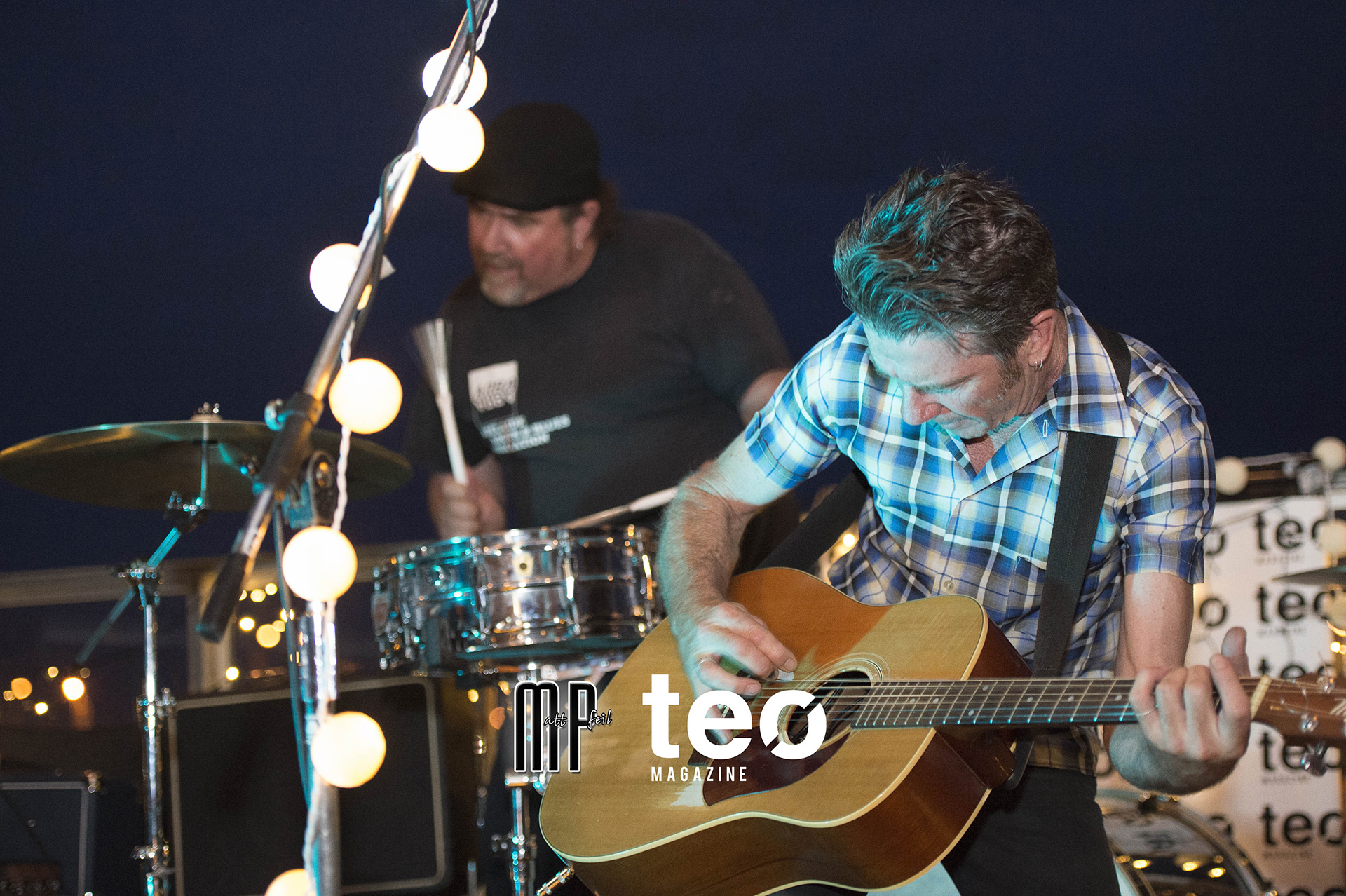 TEO Magazine-Myths&Folklore-Adelaide-Music-Blog