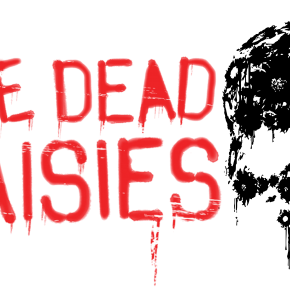 MUSIC: THE DEAD DAISIES COLLABORATE WITH JIMMY BARNES ON NEW TRACK 'EMPTY HEART'