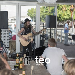 EVENT: MUSIC, MUNCHIES AND MELLOW VIBES AT MYTHS&FOLKLORE 2