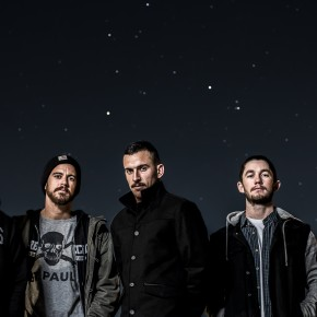 MUSIC: DRIVEN FEAR RELEASE SINGLE AND ANNOUNCE FREETHINKER ALBUM RELEASE!