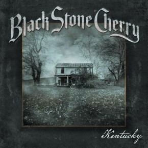MUSIC: BLACK STONE CHERRY RELEASE 'IN OUR DREAMS' VIDEO!