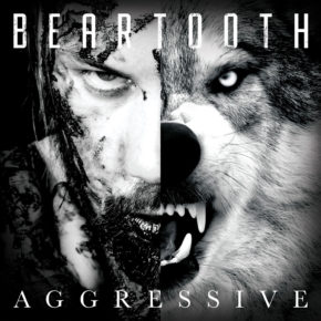 BEARTOOTH PREMIERE NEW SONG: 'HATED'