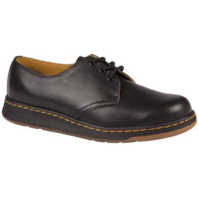 DR. MARTENS LAUNCH NEW SHOE STYLE: DM'S LITE