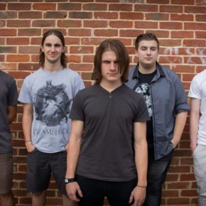 FOR MILLENNIA SET TO SHOWCASE AT VISION FESTIVAL