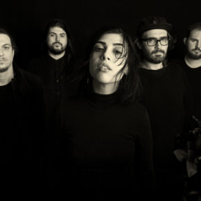 WAAX ON NEW MUSIC AND UPCOMING TOURS