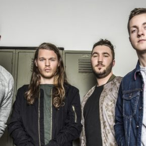 I PREVAIL ANNOUNCES ADDITIONAL SYDNEY AND MELBOURNE DATES TO LIFELINES AUSTRALIA TOUR
