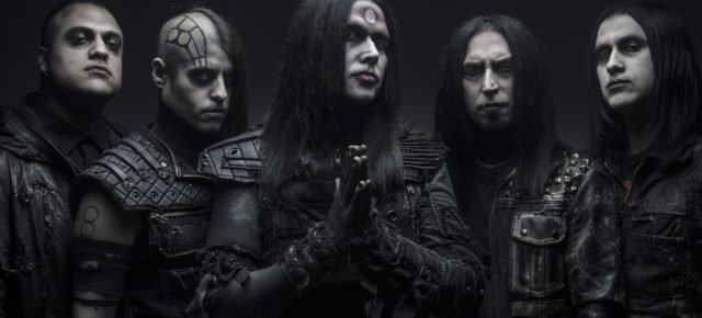 [INTERVIEW] WEDNESDAY 13 OFFERS HIS LAST RITES BEFORE THE LONESOME ROAD DOWN UNDER