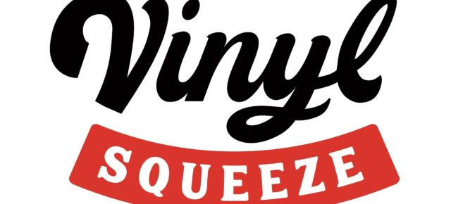 [INTERVIEW] INTRODUCING: VINYL SQUEEZE—ADELAIDE'S NEWEST RECORD STORE
