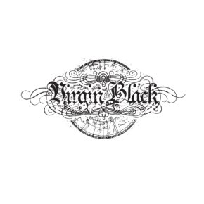 [NEWS] TWO NEW TRACKS ADVOCATE THE REAWAKENING OF VIRGIN BLACK