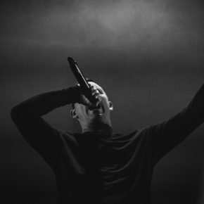 [LIVE MUSIC REVIEW] PARKWAY DRIVE AT ADELAIDE ENTERTAINMENT CENTRE WITH KILLSWITCH ENGAGE AND THY ART IS MURDER