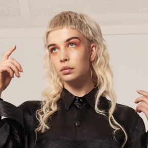 [NEWS] A PROMISING DEBUT FOR GENDERLESS FASHION LABEL TALAMADE AT MELBOURNE FASHION WEEK